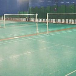 Table Tennis on Invaber - Challenger Sports Center Petaling Jaya ... 8850e5fab53d9