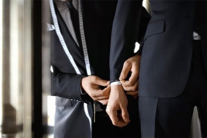 7a319ac1514 Men s Tailoring on Invaber - Men s Tailoring Shops In Kl