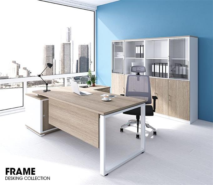 Matic Office Furniture Manufacturing Company Leading Office