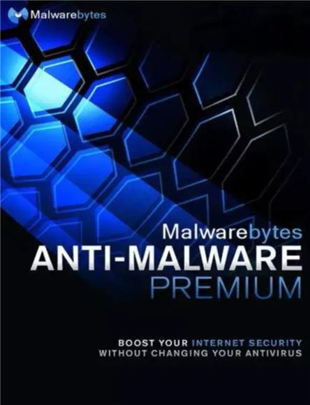 malwarebytes 3.0 premium (formerly anti-malware premium)