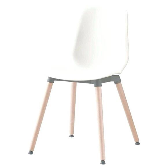 Charles Style Lounge On Chair Invaber Classic Eames c3l51KuTFJ