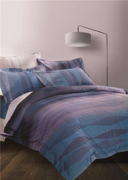 Bed Sheet Set   Bedding Bed Sheet Queen King