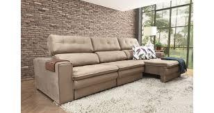 Arm Chair - Living Room Set