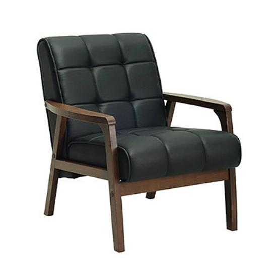 Casual Discussion Room - Seater Sofa Comes In Buttoned