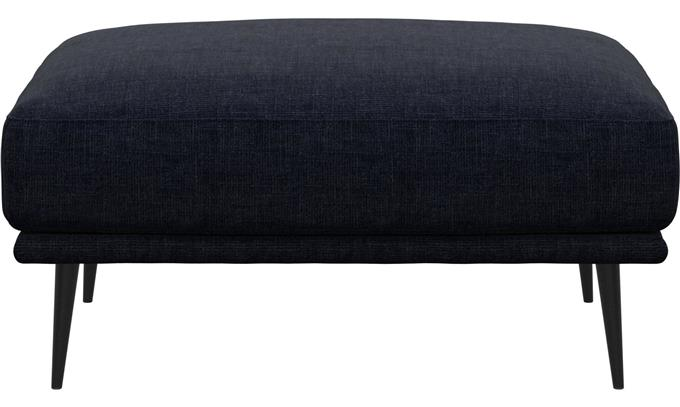 Extra Soft Cushions - Subtle Retro Touch