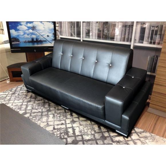 Seater Sofa Perfect