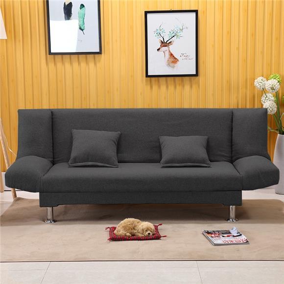 Huge Range - Durable Foldable Sofa Living Room