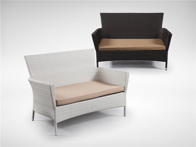Seater Sofa Features