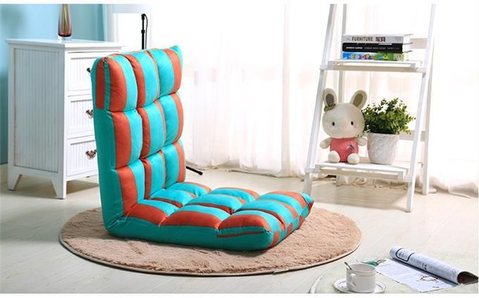 Sofa Couch - Internal Filling High Density Foam