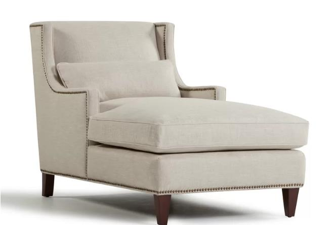 Upholstery Material Details - Frame Material Solid Wood