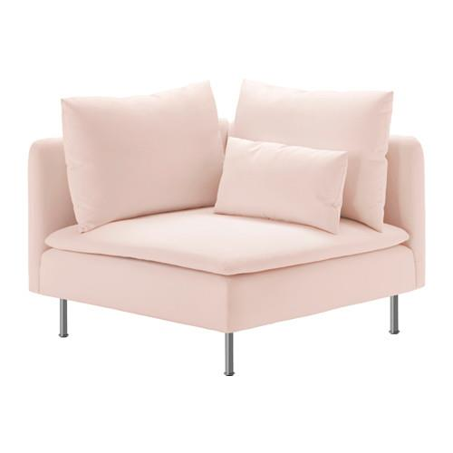 Loose Back Cushions On Invaber Loose Back Cushions Extra Support