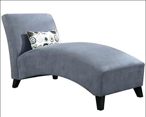 Leather Yoga Chair Stretch Sofa - Yoga Chair Stretch Sofa Relax