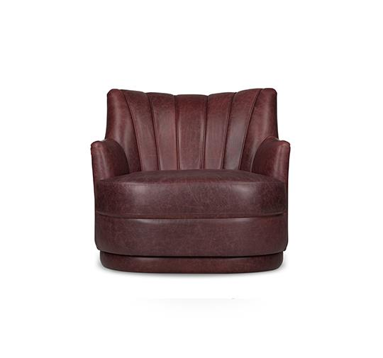 Single Sofa On Invaber Sofa Instantly Add Sophisticated Feel