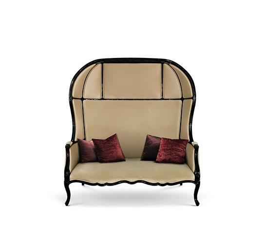 Transform Living Room - Living Room Set
