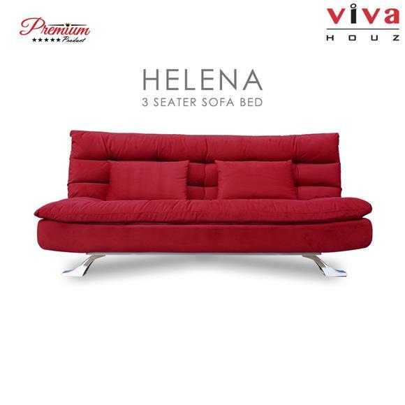 Huge Range - Ergonomically Designed Sofa Bed Enhance