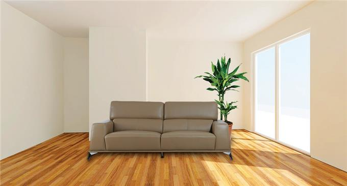 Home Décor Accessories - Full Sofa Set