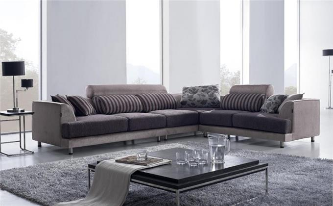 Favourite Amongst On Invaber L Shaped Sofa Design Ideas Finished