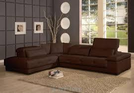 Value Price - Piece Sofa Slipcover