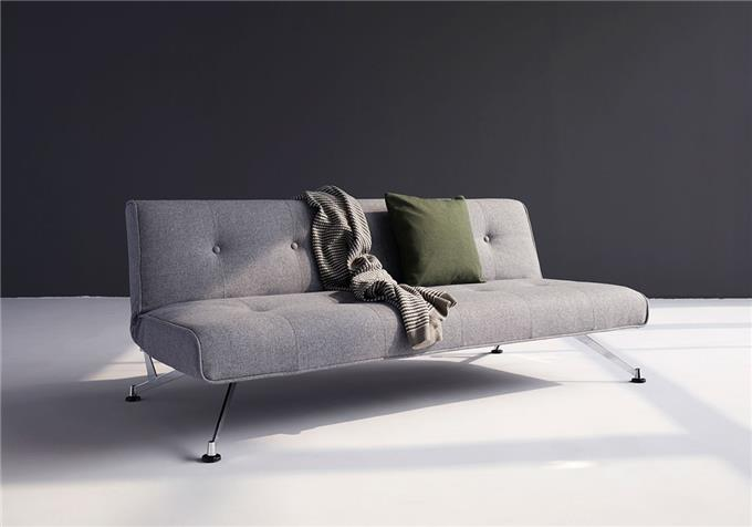 Functional Sofa Bed