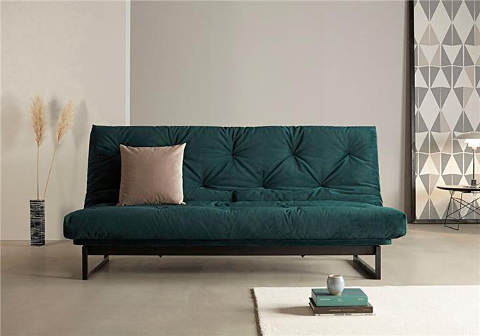 Ideal Sofa - Sofa Bed
