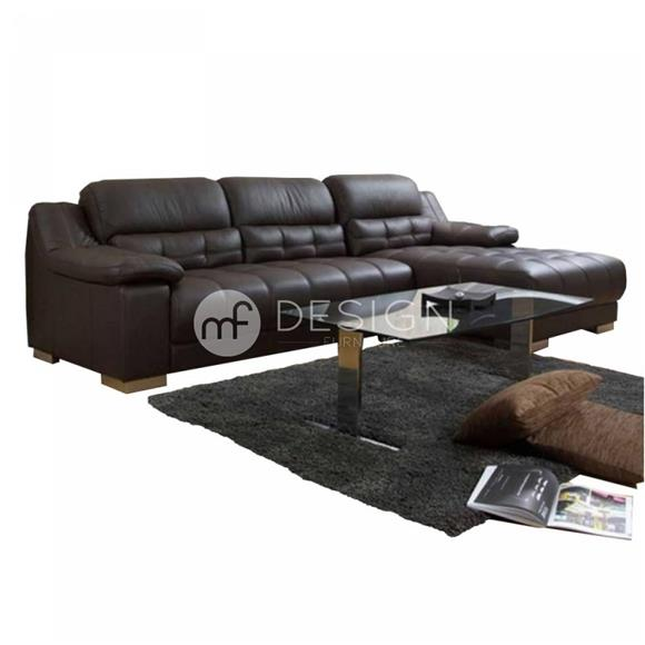 Sofa   Find Out More Quality Score