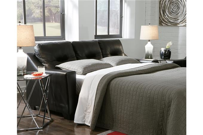 You Bring Home - Memory Foam Accommodates Overnight Guests
