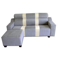 Designed Fit Furniture With - Relaxed Fit Woven Slightly Loose