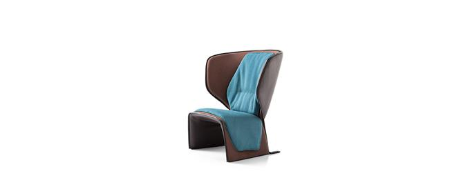 Armchair Made - Wide Variety