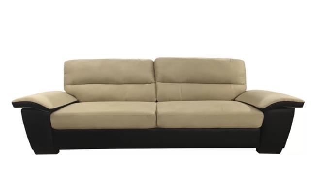 High Density Foam Cushions