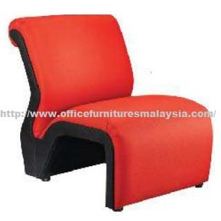 Office Seating - Durable Commercial Grade Easy Handling