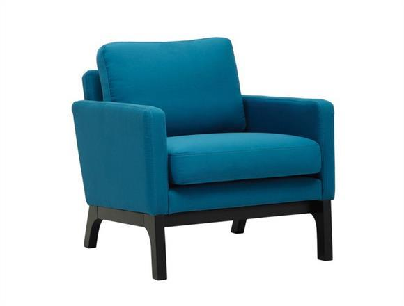 Double Seater Sofa - Hamptons Styles Bring Timeless Design