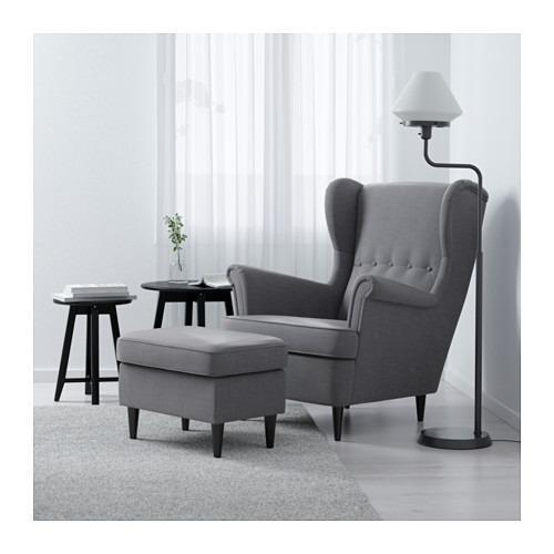 Product Details - High Back Chair Provides Extra