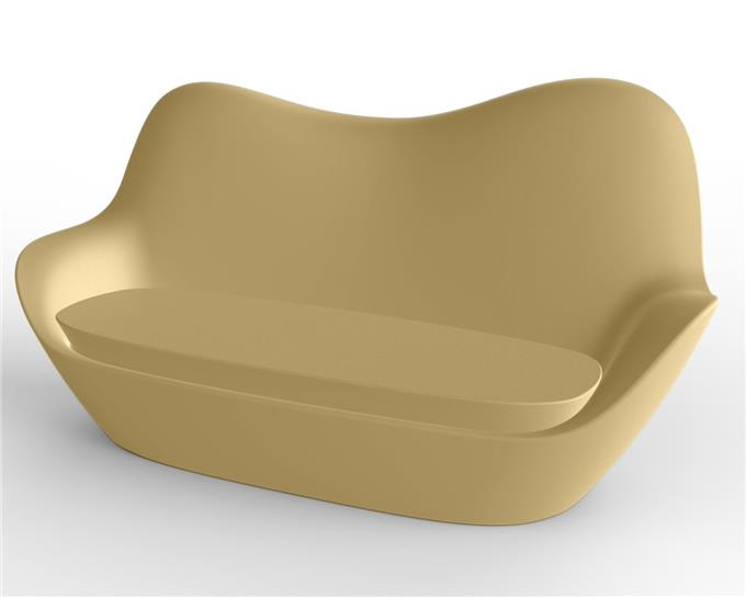 Made Polyethylene Resin Rotational Moulding