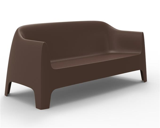 Collection Includes Sofa - Item Suitable Indoor