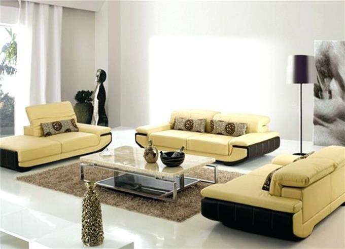 Sofa Modern Design Malaysia