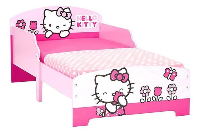 Hello Kitty Twin On Invaber Hello Kitty Twin Bed Sheets Size Bed