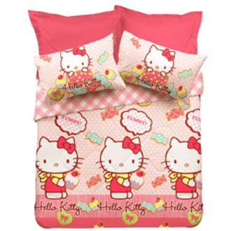 Super Single Fitted Sheet Set