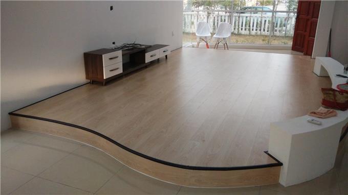 Robina Flooring On Invaber Laminated Flooring Penang Most