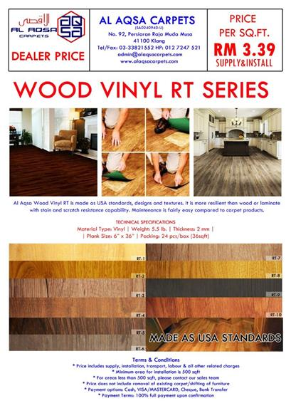 Attractive Wood On Invaber Attractive Wood Flooring Price Malaysia