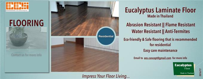 Safe Flooring Recommended Residential Family Wood Floors Fit Small