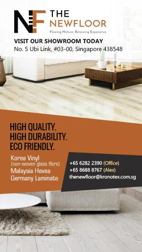 Easily Available - Visit Showroom Today