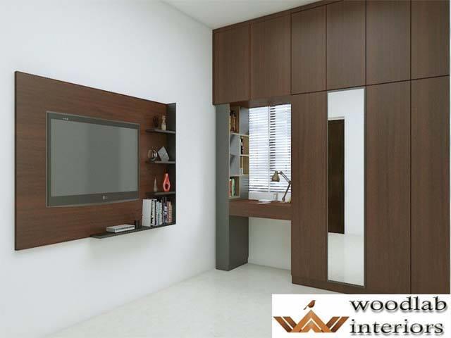 Unit Interior On Invaber Interior Ideas Having Simple Yet House Incomplete Without Tv Unit Tv Unit Interior Design