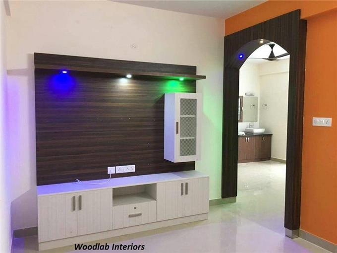 Wall Mount Tv On Invaber House Incomplete Without Tv Unit Wall Mounted Tv Cabinet Tv Cabinet Design Ideas