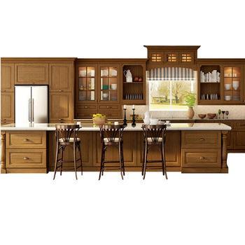 Aluminium Kitchen Cabinet Malaysia On Invaber Aluminium Kitchen