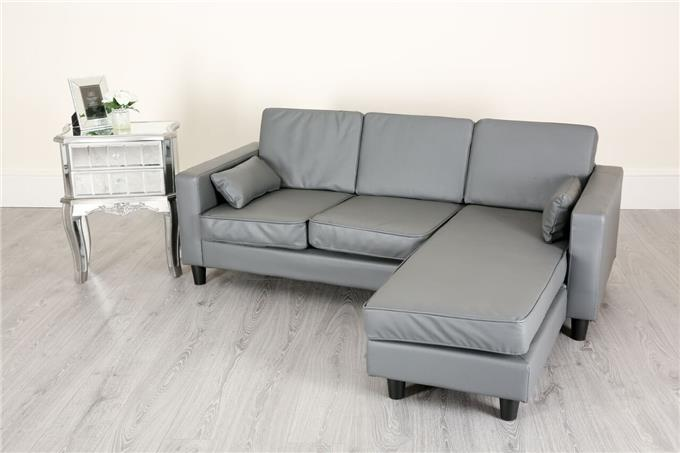 Sofa Couch - Making Easy Clean