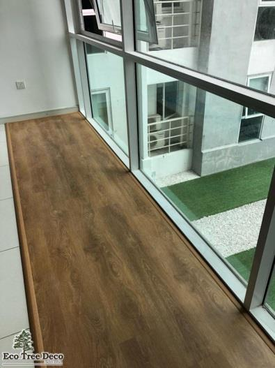 Best Quality Laminated Floor Malaysia Beautiful Wide Plank