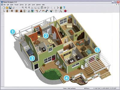 3d Home Design Tool Homeowners Add Personal Touch Every Design Online 3d Home Design Tool Online 3d Home Design Easiest Way Create Floor Plans 3d Design Software 3d Home Floor Planning