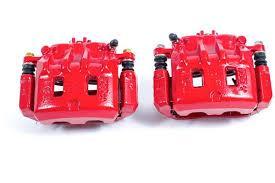 Brake Calipers - Performance Brake Calipers
