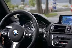 Used Provide - Bmw Trained Technicians Have