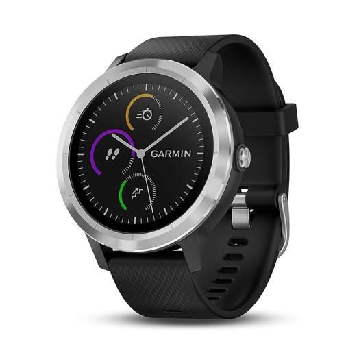 Automatically Uploaded Garmin Connect - Information Automatically Uploaded Garmin Connect